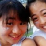 森尾由美の娘について!名前や出身学校、就職先は?