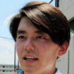 ヒロミの息子(次男)は顔がそっくりで高校球児?!逮捕事件とは?!