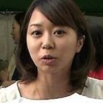 櫻井翔の父、妹の職業や経歴について!