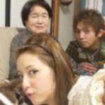 佐々木希には兄が3人いる?両親はどんな人?
